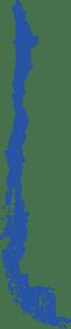 ROT_Web_ContactMap_chile